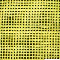 aramid-fabric-36-g-m.png