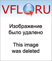 14609646_m.jpg
