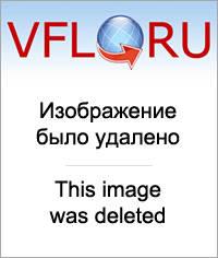 15767161_m.jpg