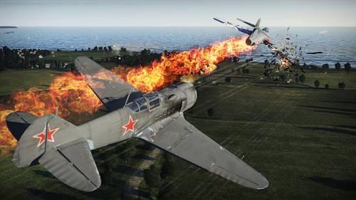 war_thunder_2.jpg