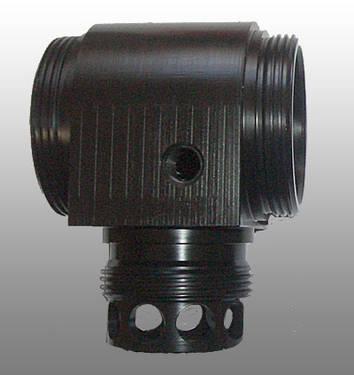 PD0025a.jpg