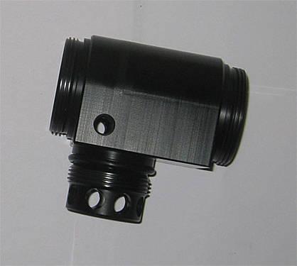 PD0081a.jpg