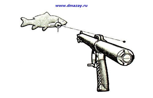 Ruzhe_dlia_podvodnoi_ohoty_OSA_700_14.JPG