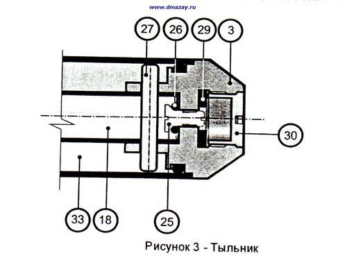 Ruzhe_dlia_podvodnoi_ohoty_OSA_700_15.JPG