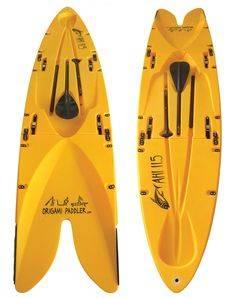 088eeb8c15759d09f31381f6dd5e8869--bike-ideas-paddle-boarding.jpg