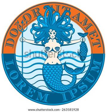 stock-vector-premium-vector-logo-label-mermaid-or-siren-with-fish-and-trident-for-seafood-restaurant-or-fish-263581928.jpg