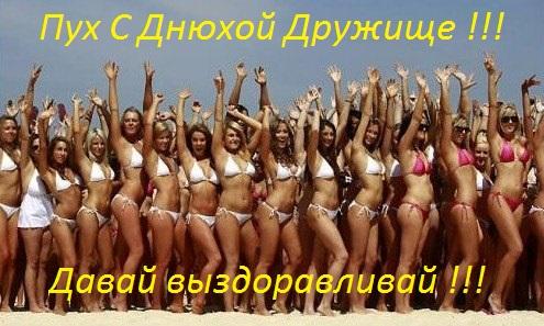 conv_5637.jpg.fc8d18168d6ed34554d214c904264752.jpg