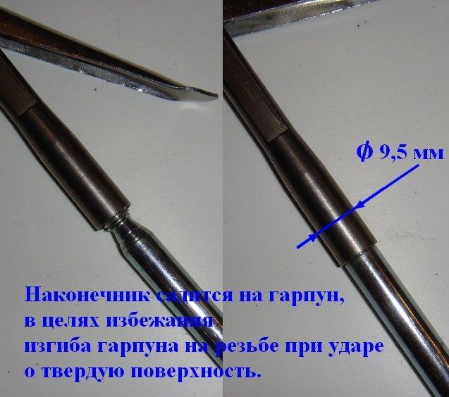8f9fde143182.jpg.2b495c3ac46e66de41ee21646bead40b.jpg