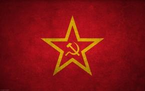 84431302_246603_sssr_zvezda_serpimolot_flag_znamya__small__beWallsru_.jpg