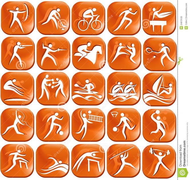 set-sport-icons-24873120.jpg