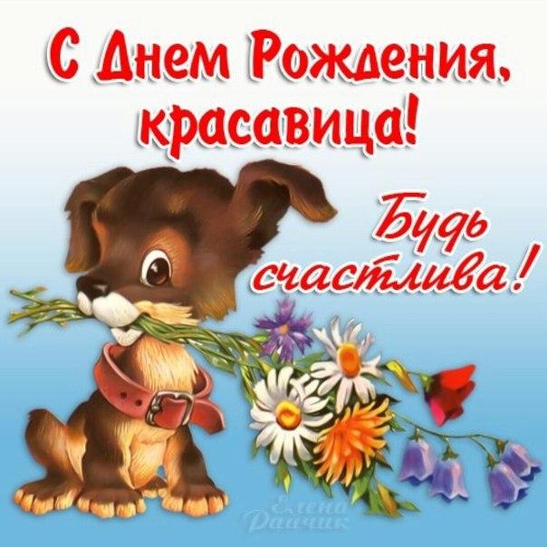 1448799923_...jpg.fd6f6dacea595c464724b5137caf474c.jpg