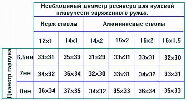 1581001366_.jpg.50cc02798f2b064270b160f6e4055ef4.jpg