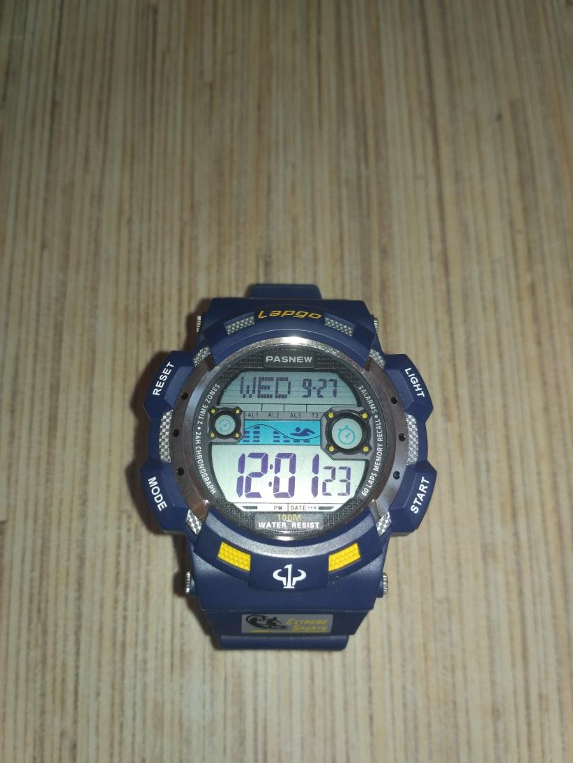 Часы продам подводные наручные купить-продать часы