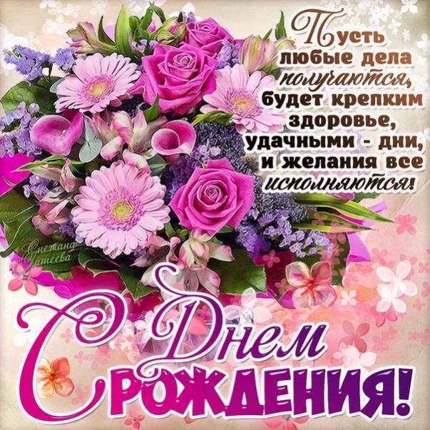 10.jpg.a5e87a115afcfc917ed6fe36d3e8a1e2.jpg