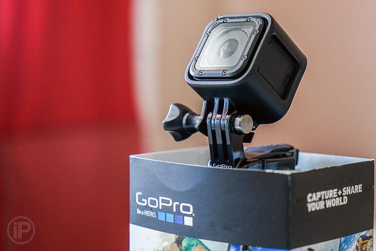 02-GoPro-Hero4-Session.jpg.816e83ceec7b1357063637bca26b844d.jpg