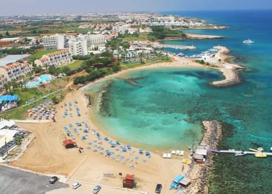 cyprus-protaras-pernera-beach.jpg.af08095c8af0bba4a8d8f29e689c4303.jpg