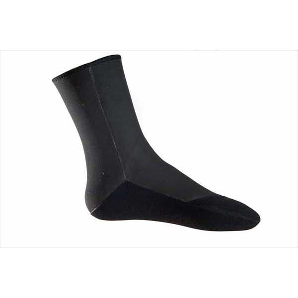 picasso-supratex-socks-5-mm.jpg.7ade265b1923ceaa14fc55f476f0f01a.jpg