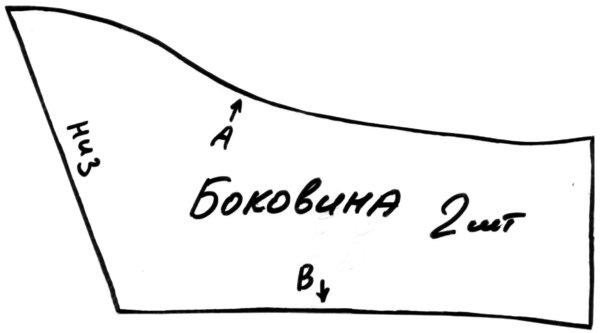 1.thumb.JPG.120c065efcd9b93a522f1a58d9e1a303.JPG