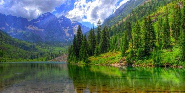 Озеро-Байкал-краткое-сообщение.jpg