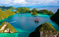 Индонезия 7.jpg