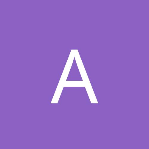 alex3274