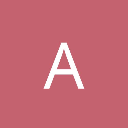Adept6