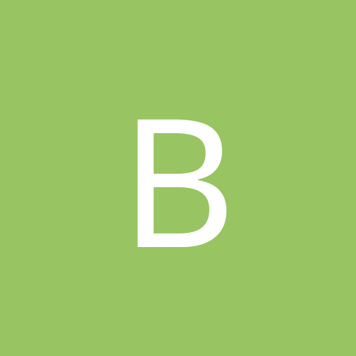 Bogotano