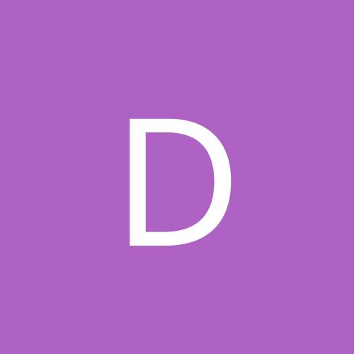 dimitrius