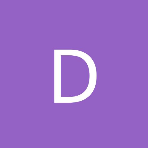 Djusk8