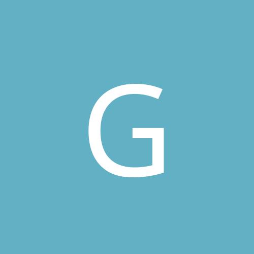 garryrib
