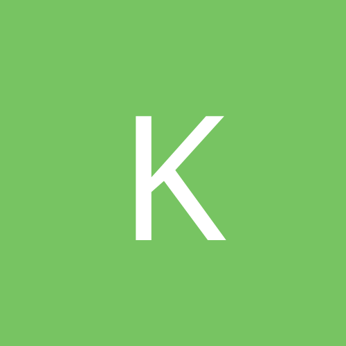 kim71