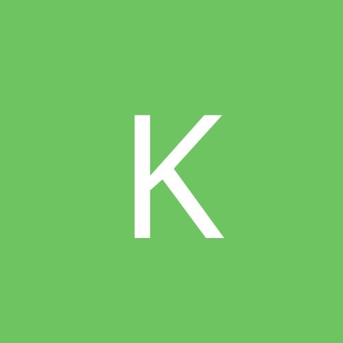 KAZAK32