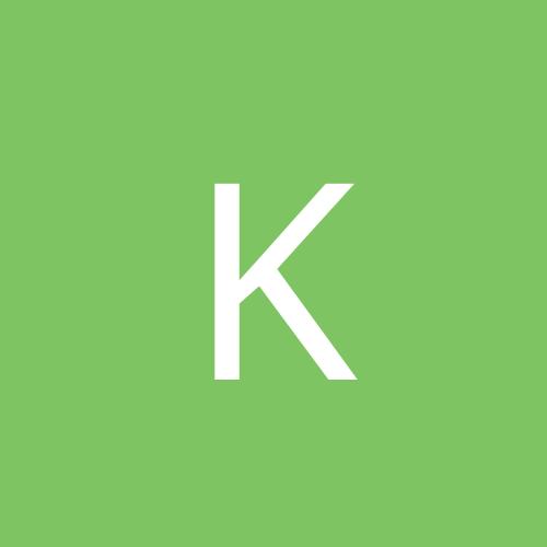 kkd70