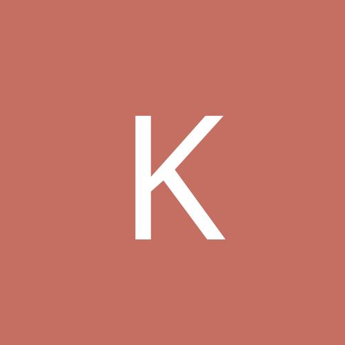 Kuchum