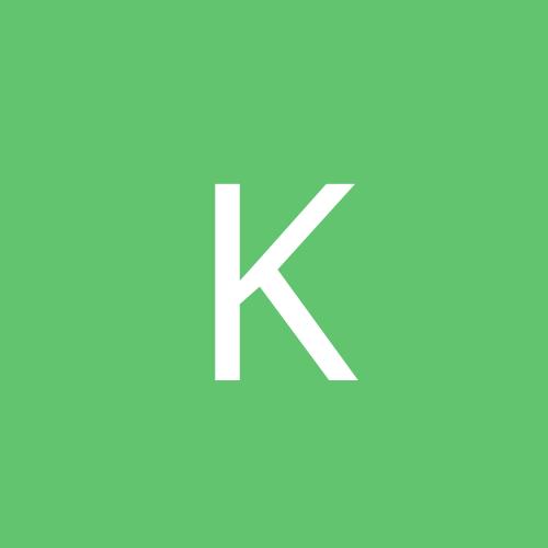kampox
