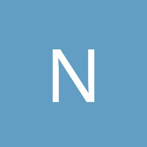 NickSpirin