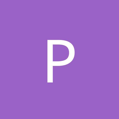 Pelengas_700