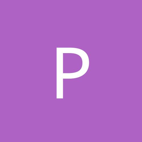 Pacan40