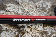 Pathos_Sniper_3.thumb.jpg.1f4e65d85e054254436cb795feefe3e5.jpg