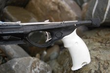 Pathos_Sniper_5.thumb.jpg.6b83b68c14357c9be2af979199433a9c.jpg