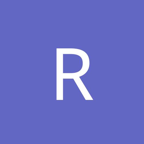 Rusel