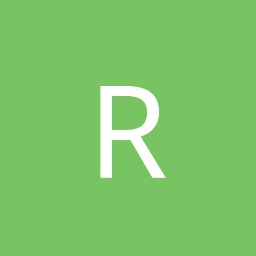 radist73