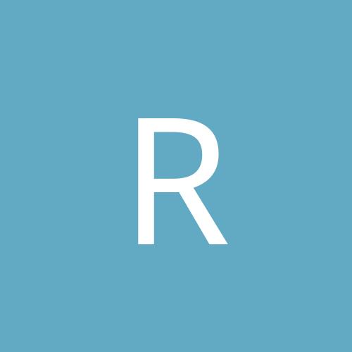RomanV