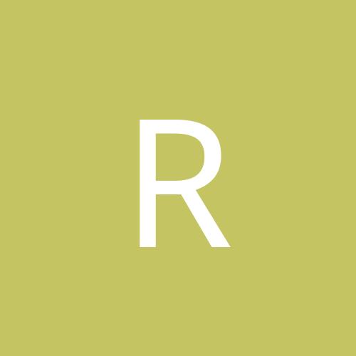 RuslanSP