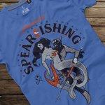 Spearfishing__Flat.jpg