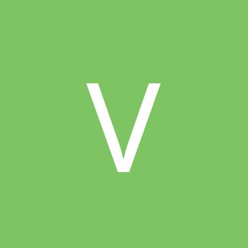 Viktor46