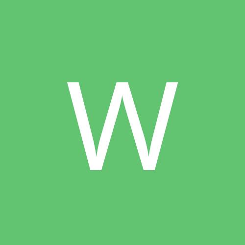 wladdon