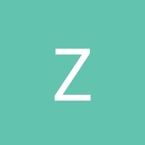Zerber_074