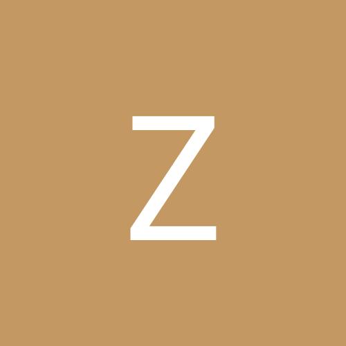 Zmey007