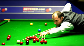 billiard-snuker.jpg